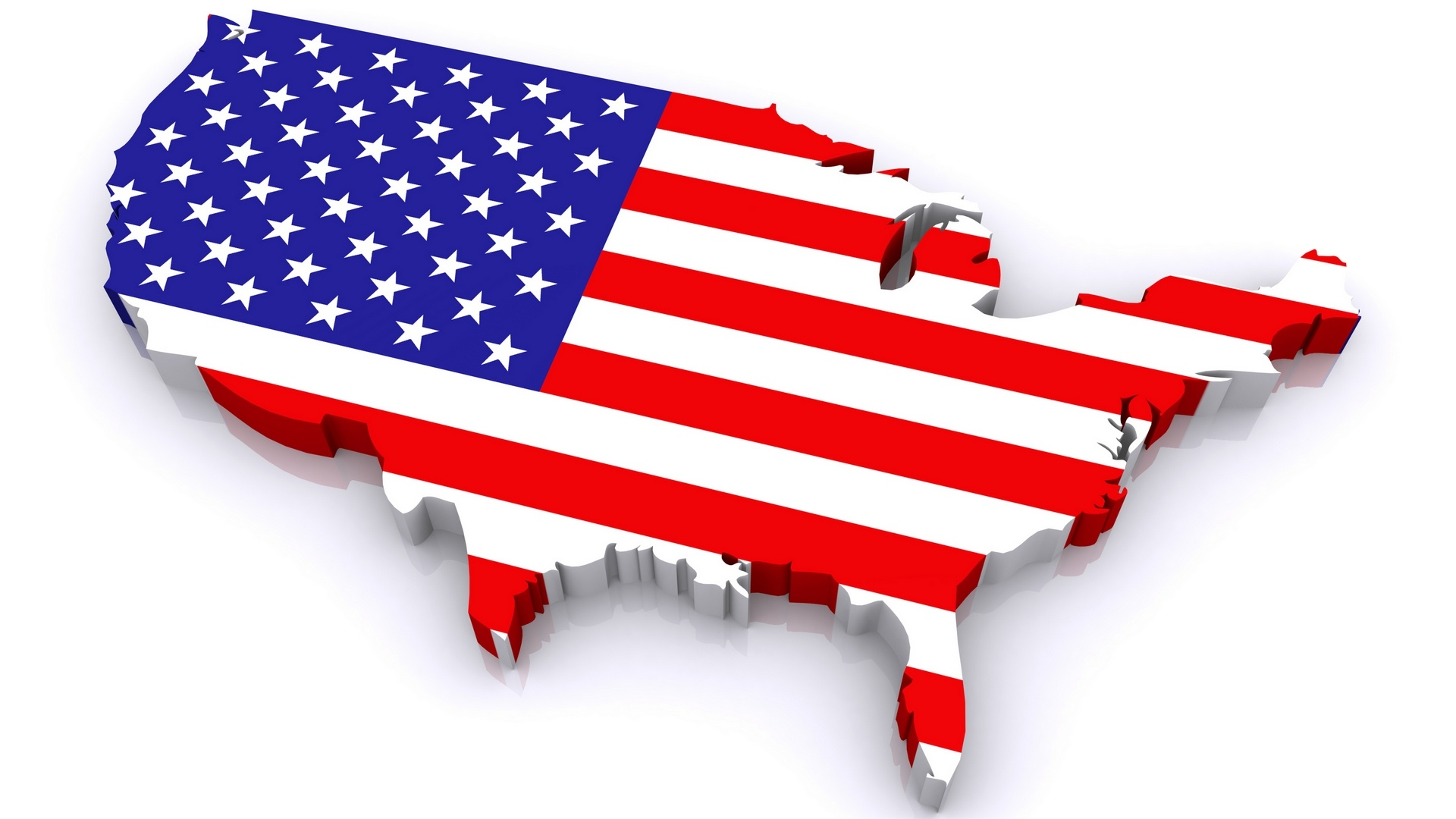 american flag inside country map outline pictures dowload