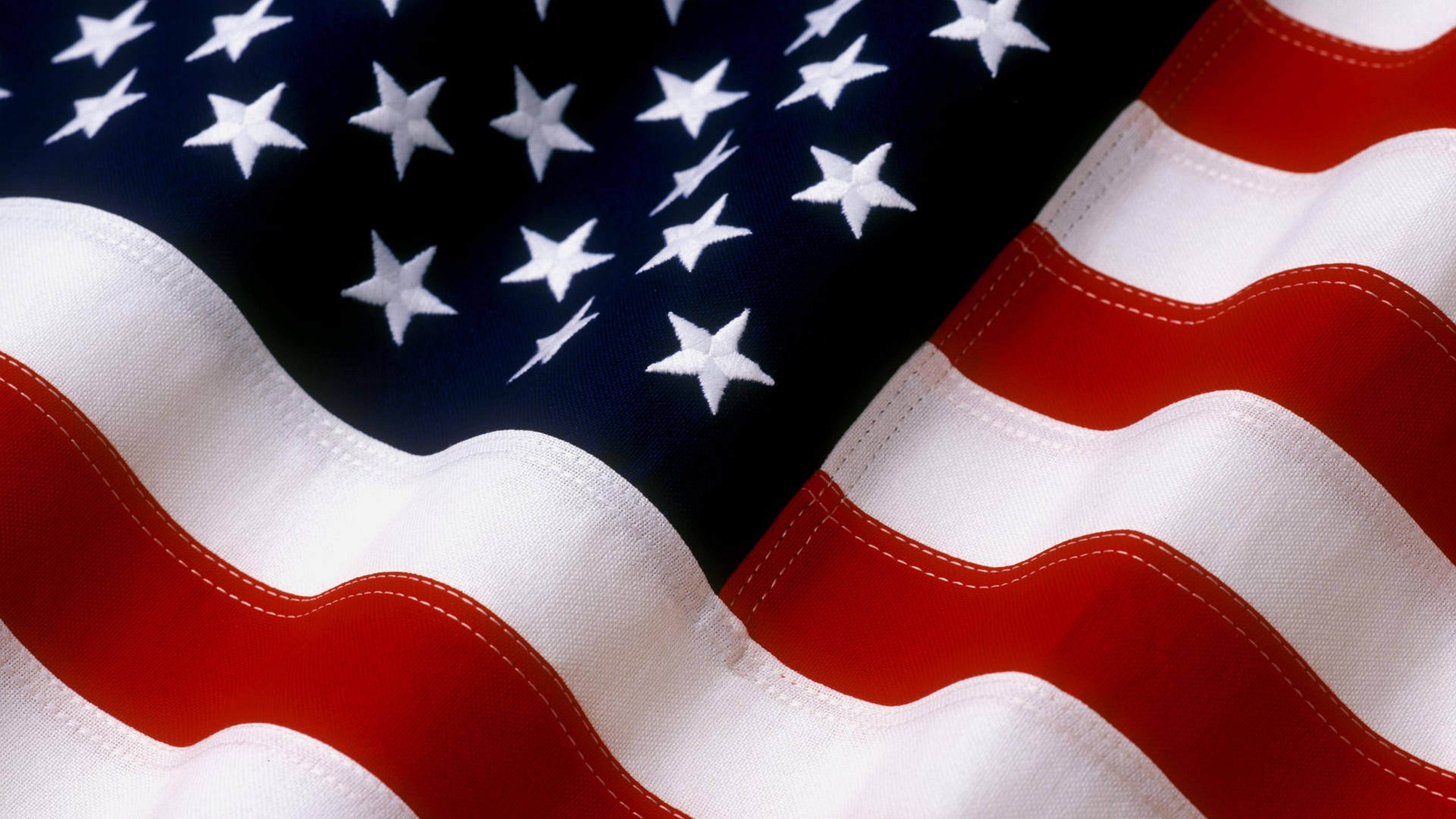 american flag pictures background free download