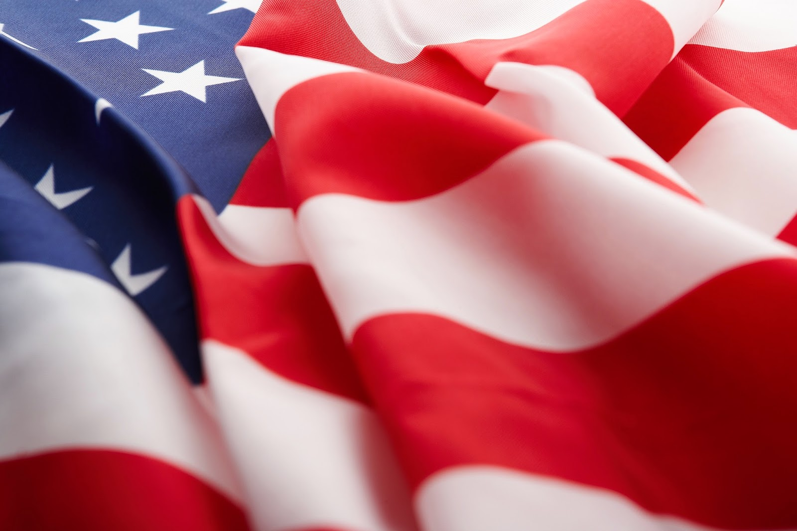 American Flag Pictures Wallpaper