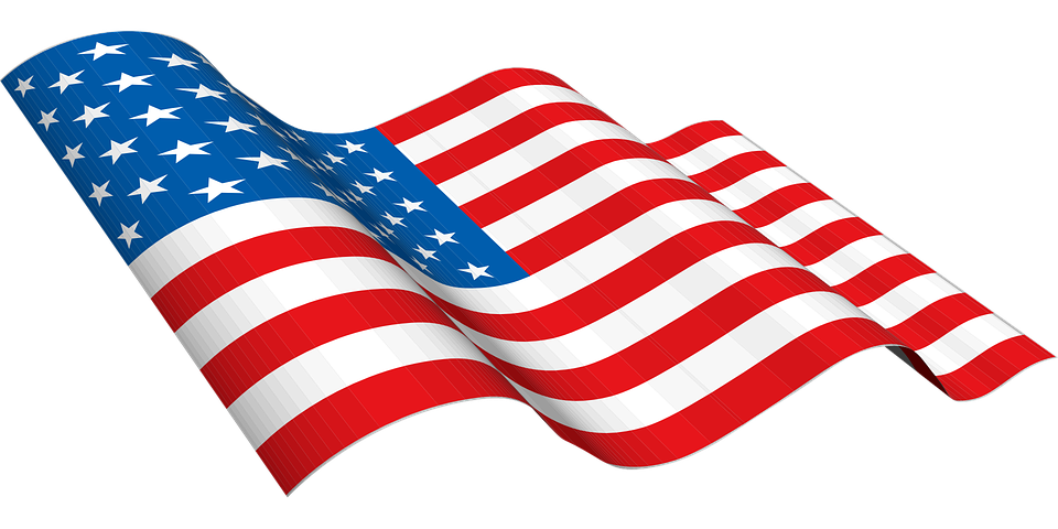 desktop backgrounds of us america flag free pics