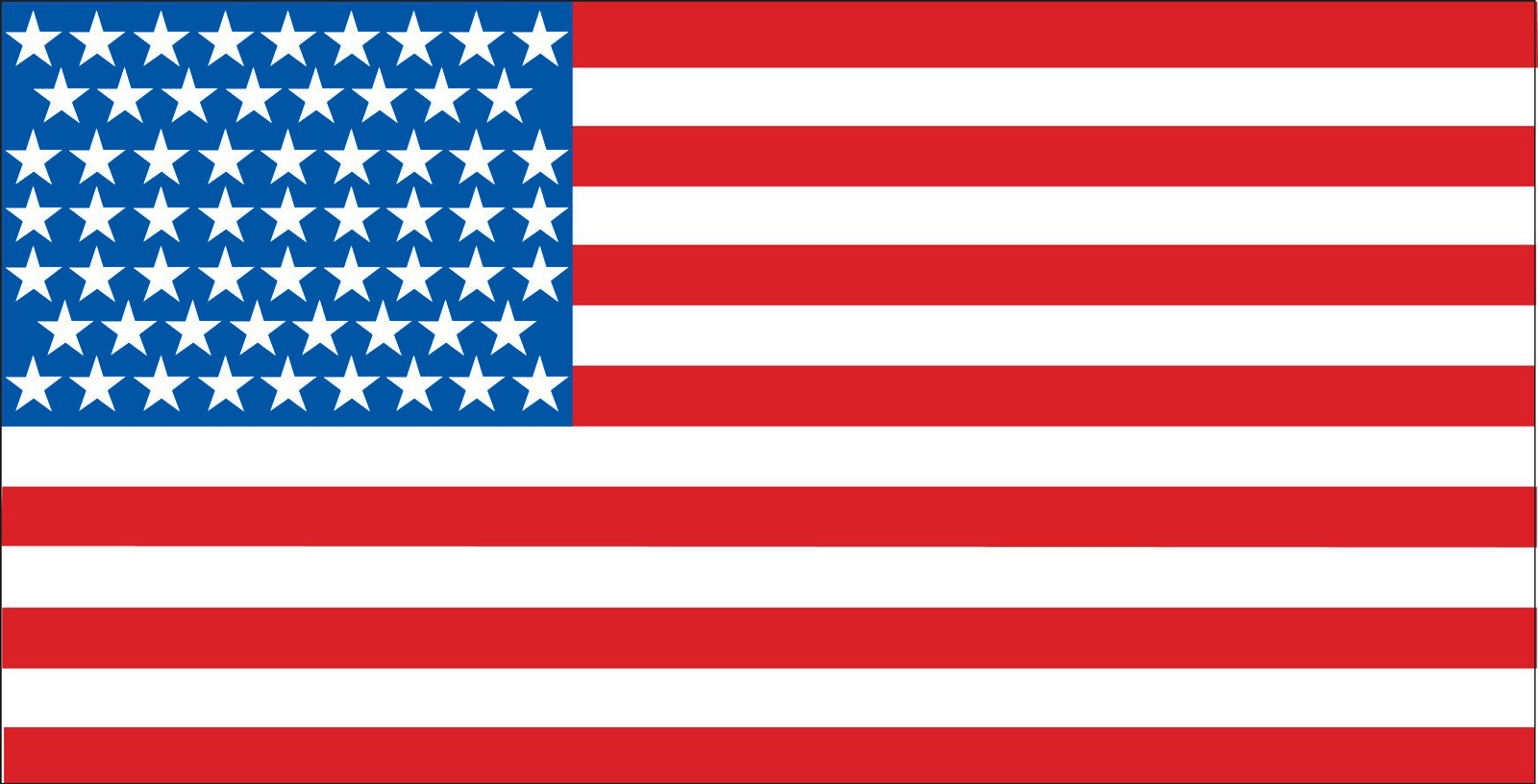 desktop hd images of and american flag