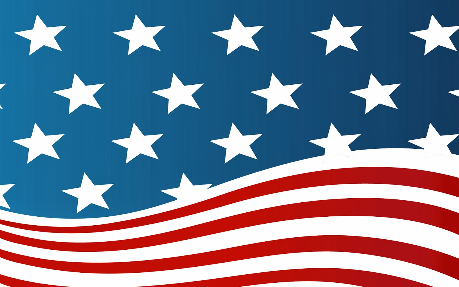 desktop hd images with american flag