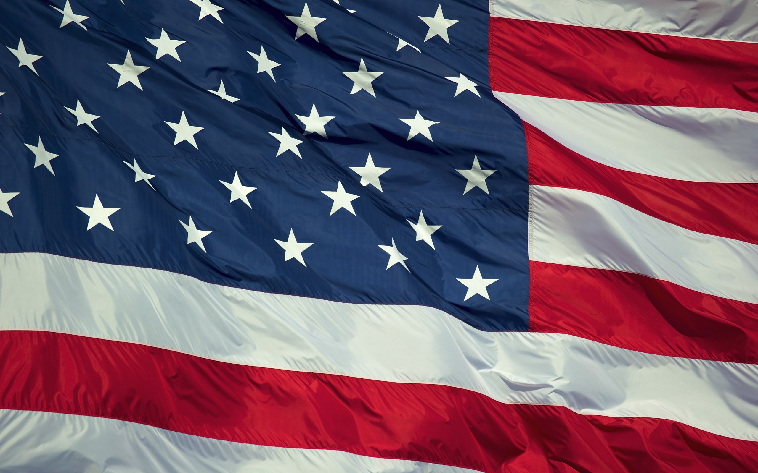 desktop images of american flag