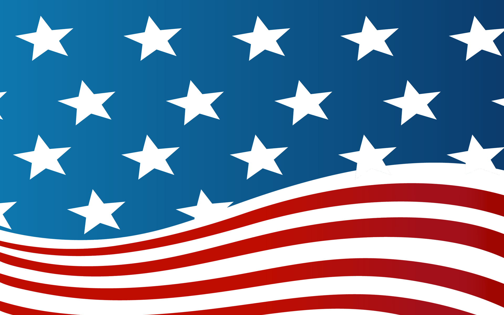 hd background pictures with american flag