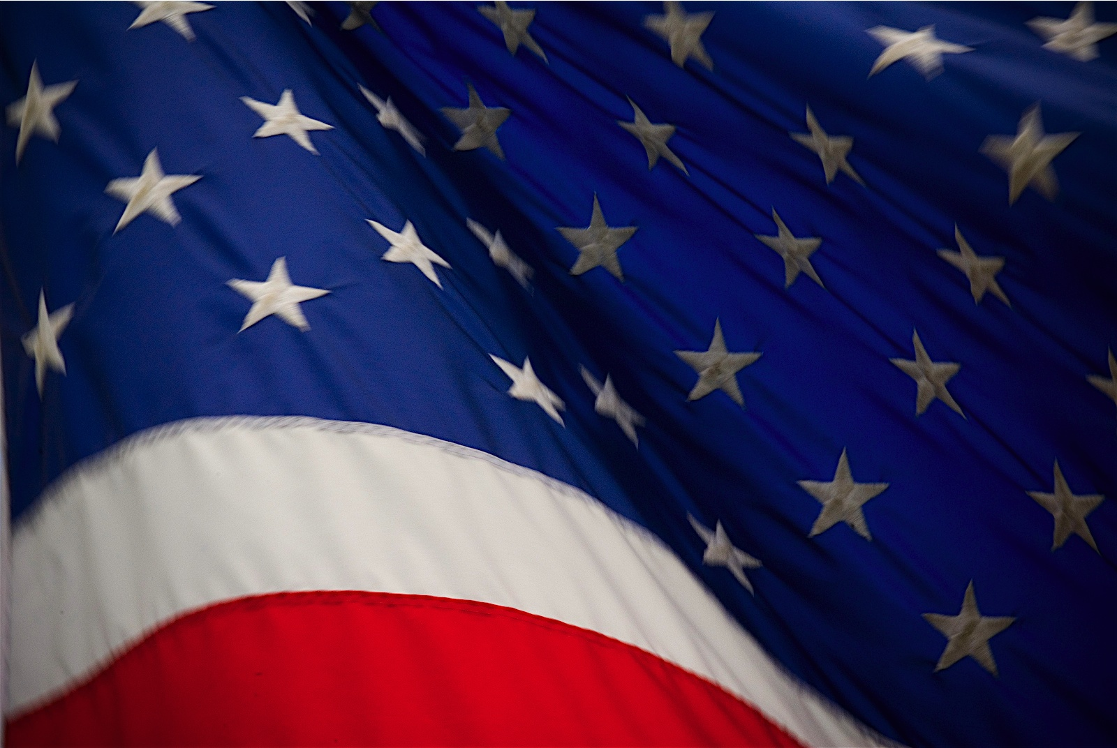 images american flag wallpaper