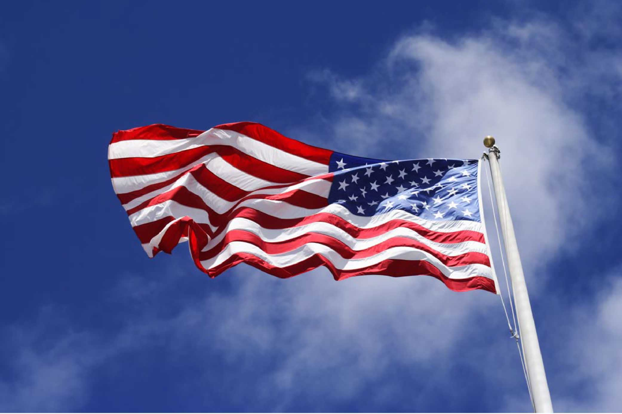 waving american flag pics wallpaper