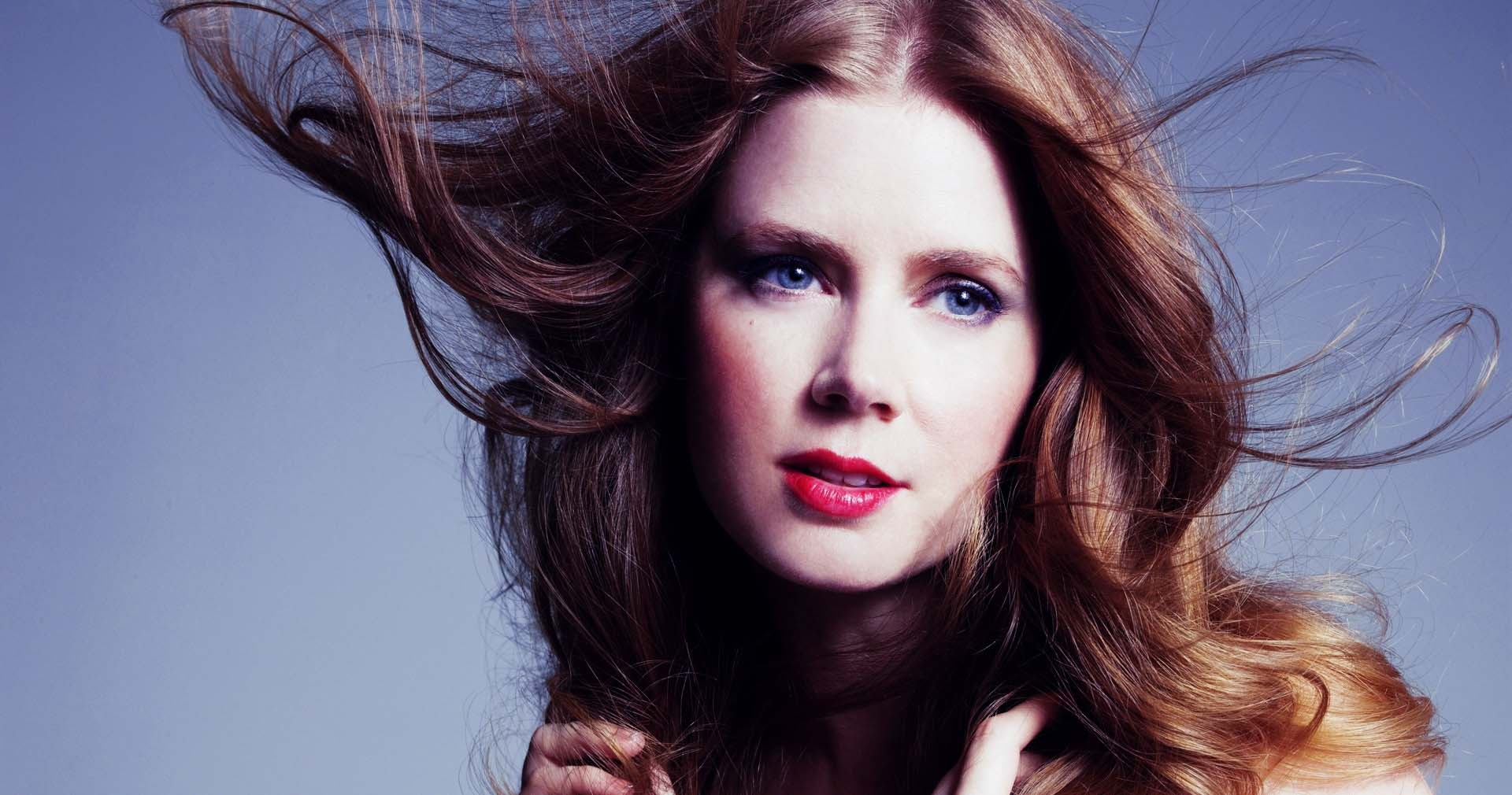 download amy adams beautiful hair style look pose still free background hd computer images