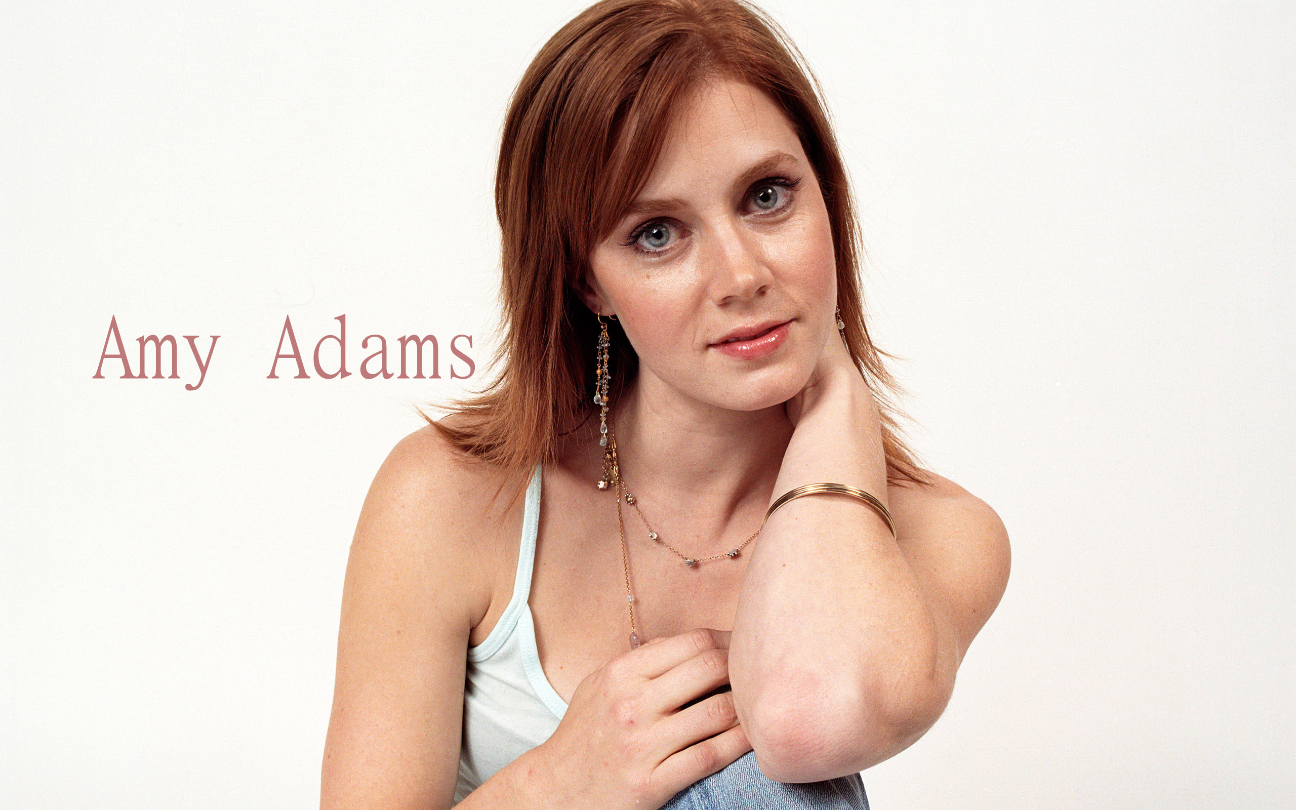 free amy adams nice lovely pose stilll download laptop hd background photo