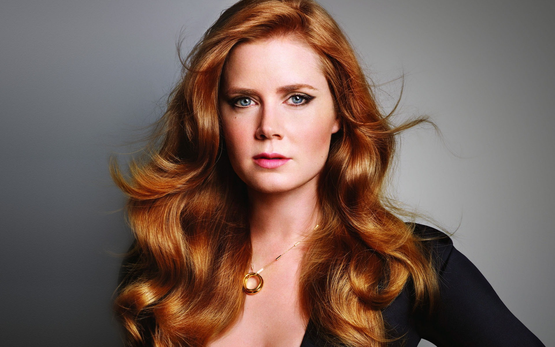 Lovely Amy Adams Beautiful Look Still Free Mobile Download Background Images Hd