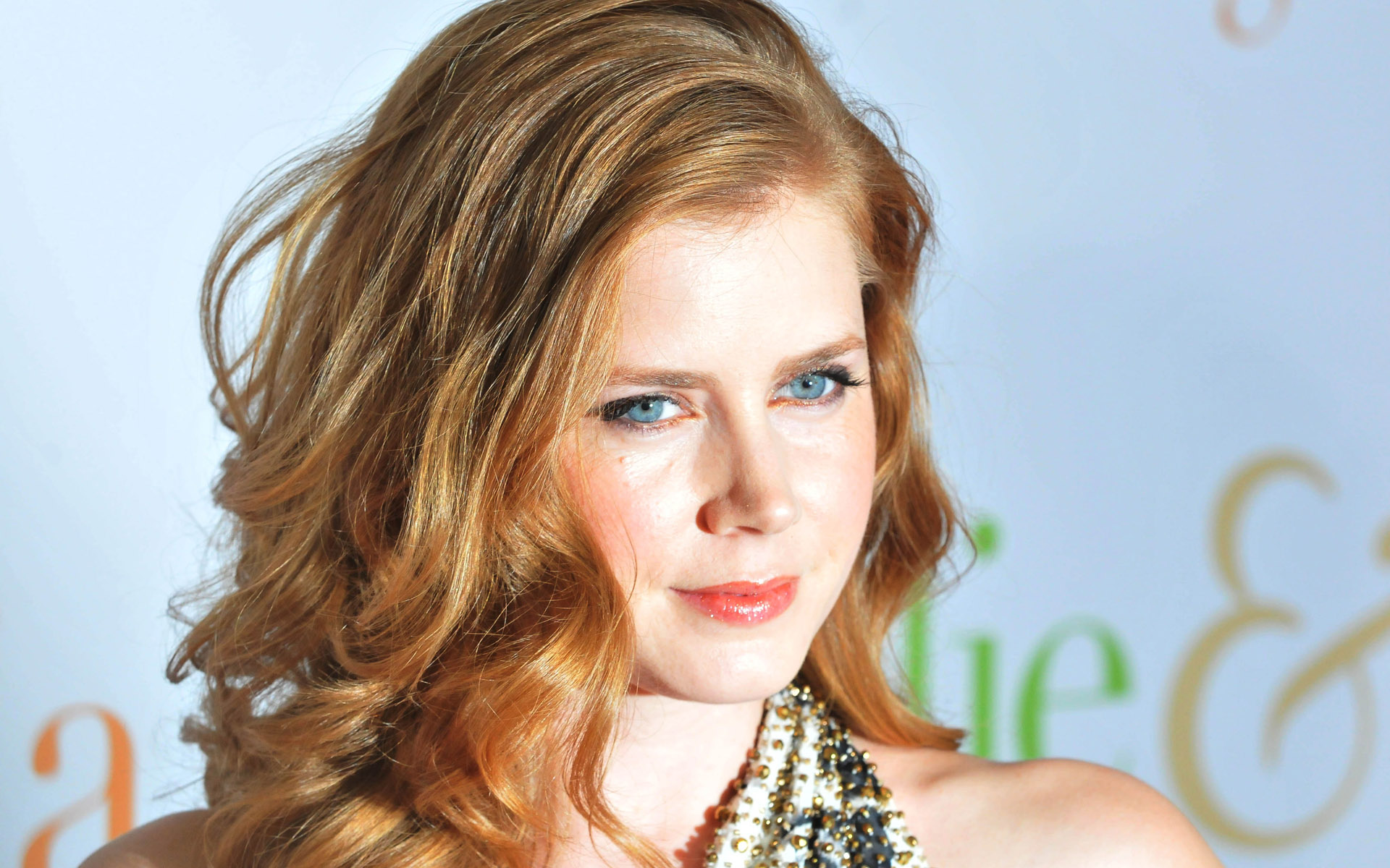 lovely amy adams beautiful smile face look free background computer download pictures hd
