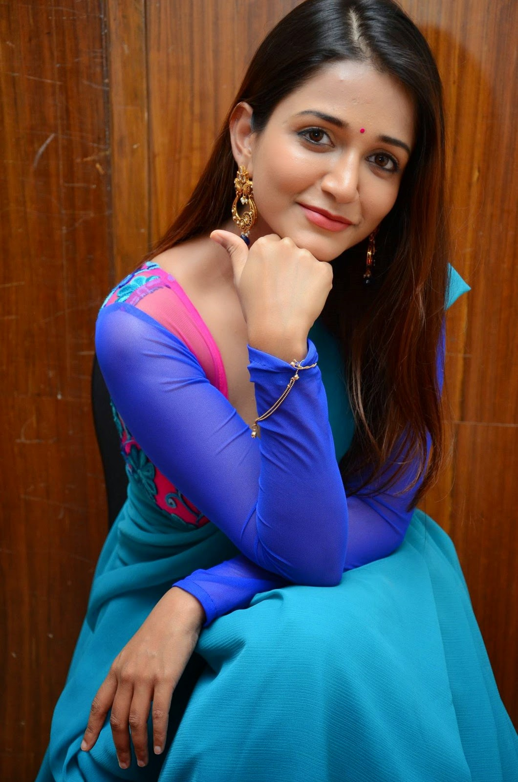 cute beautifull anaika soti free hq pictures