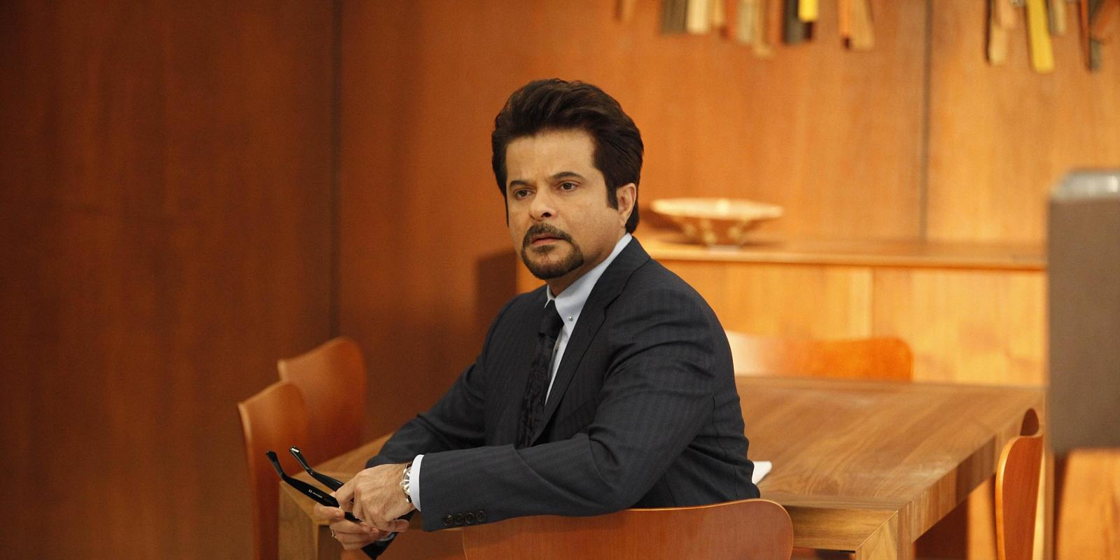 anil kapoor wallpapers high resolutins pic