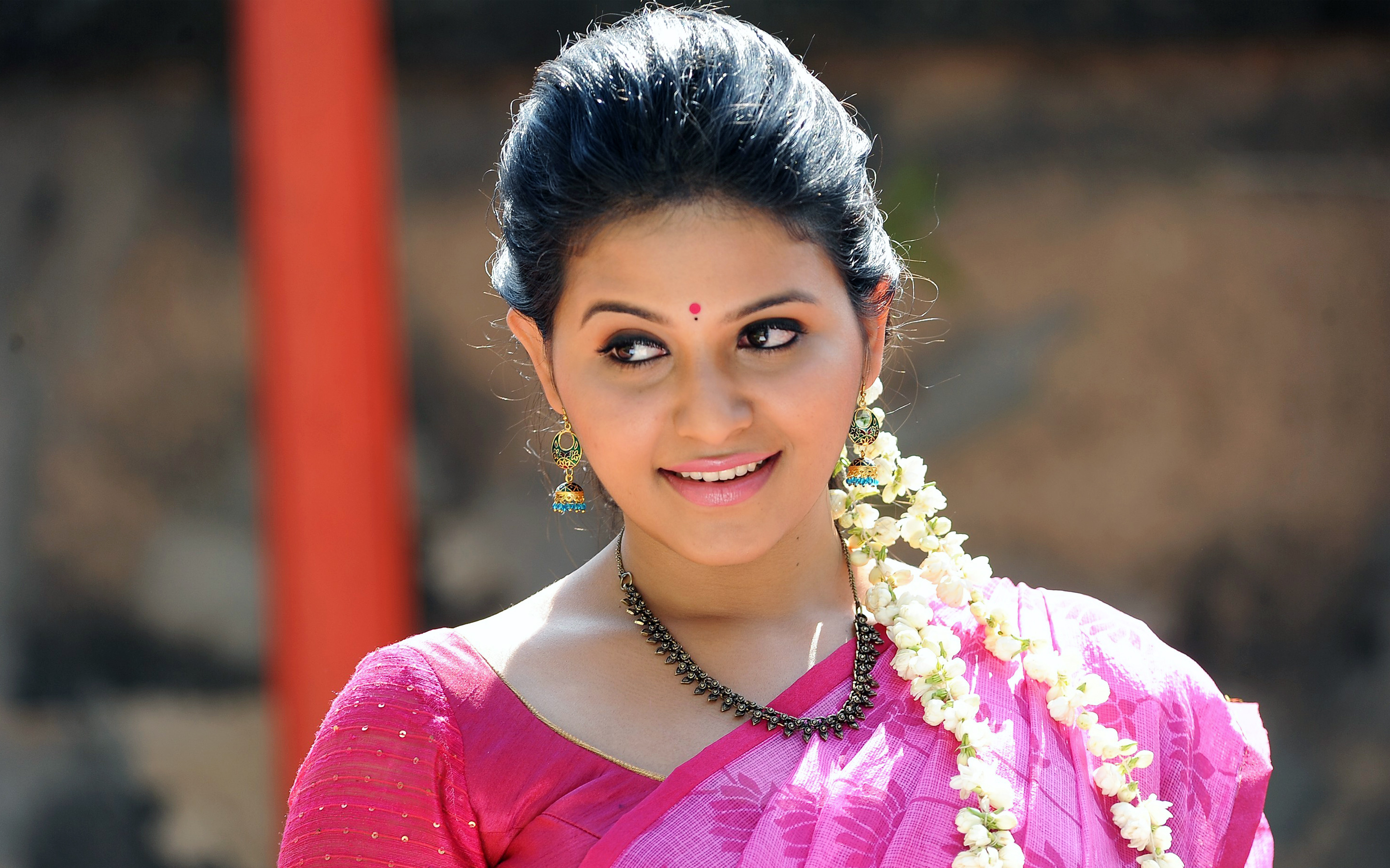 awesome actress anjali images free download
