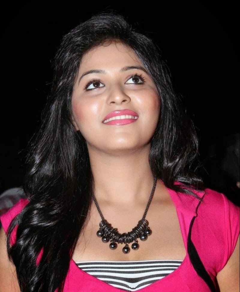 hot anjali free gorgeous photo for mobile