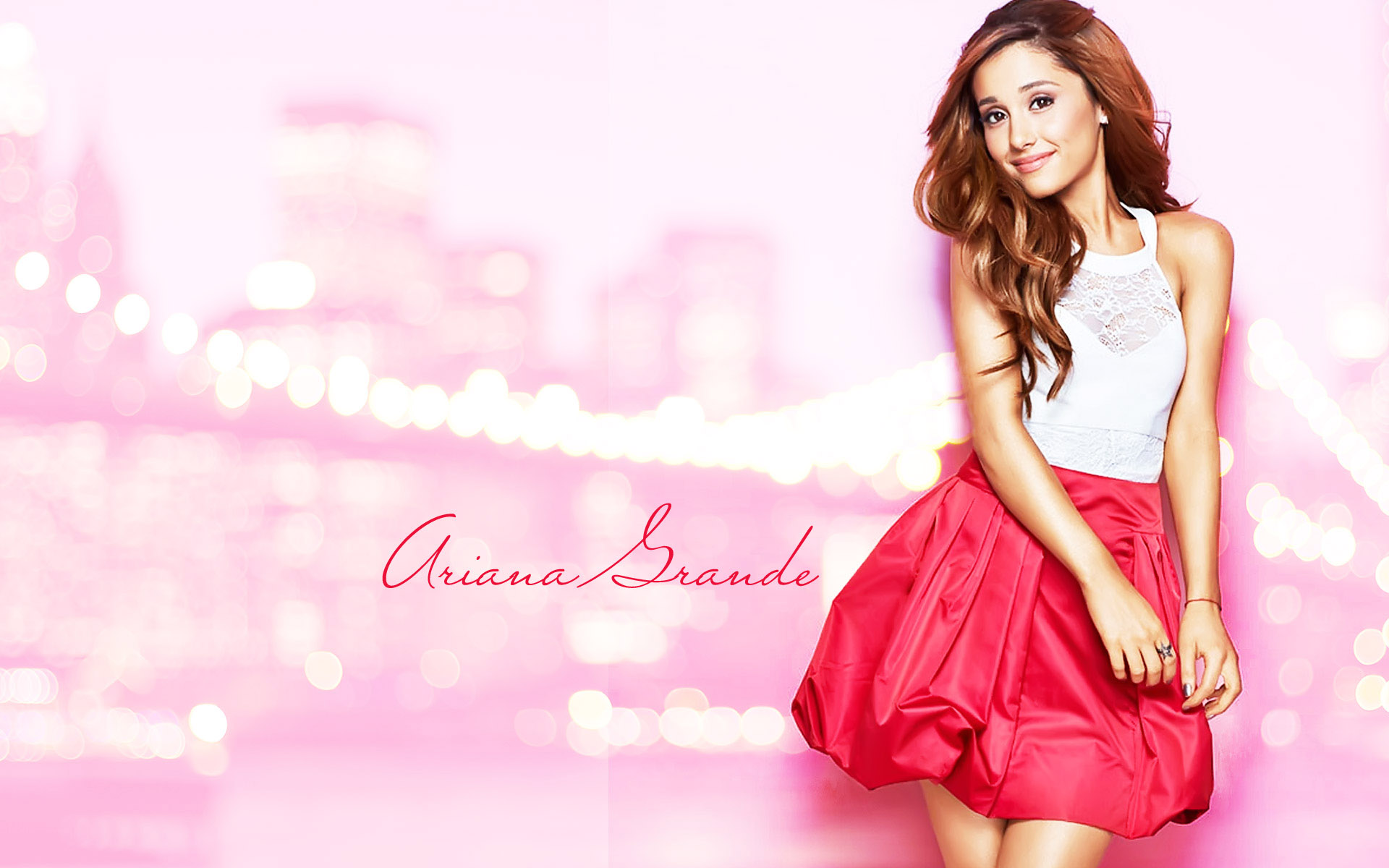 best ariana grande lovely still mobile free download hd background photos