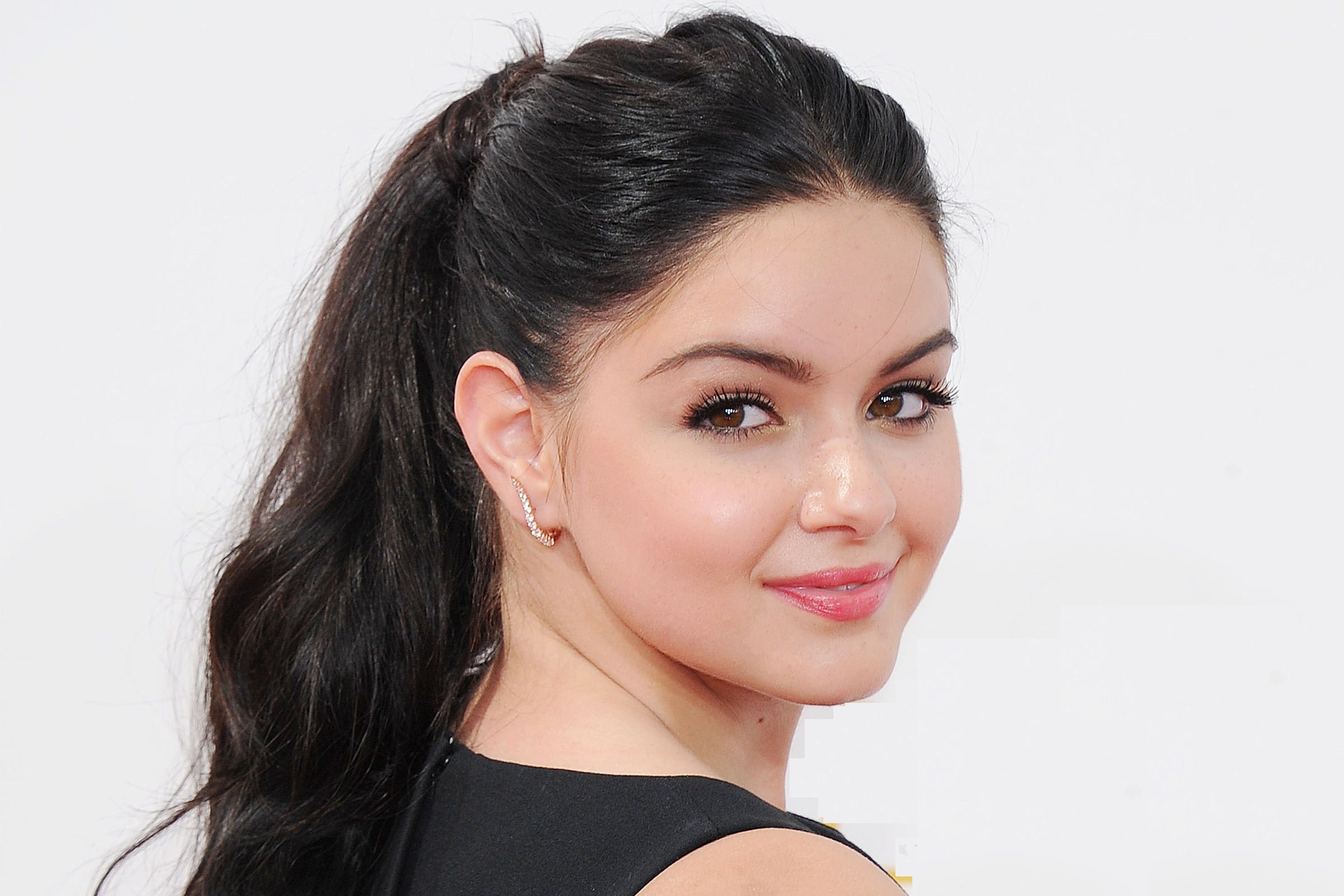 amazing ariel winter cute desktop laptop free images hd