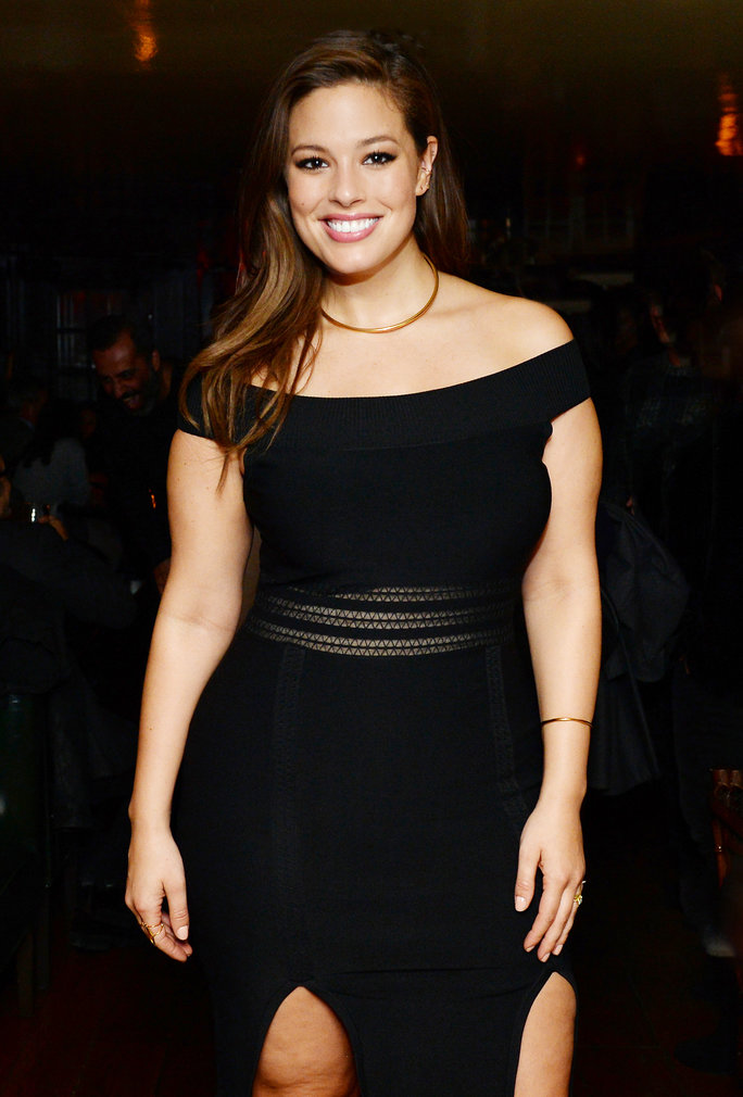 download ashley graham hd wallpapers
