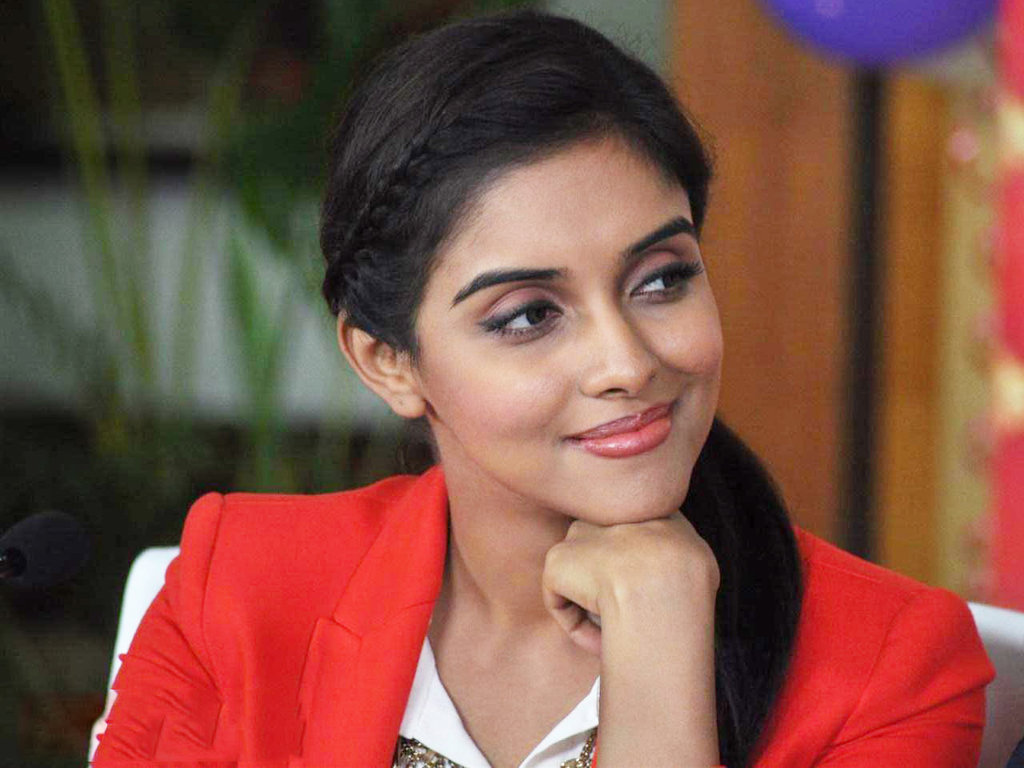 asin cute smile pictures hd free download