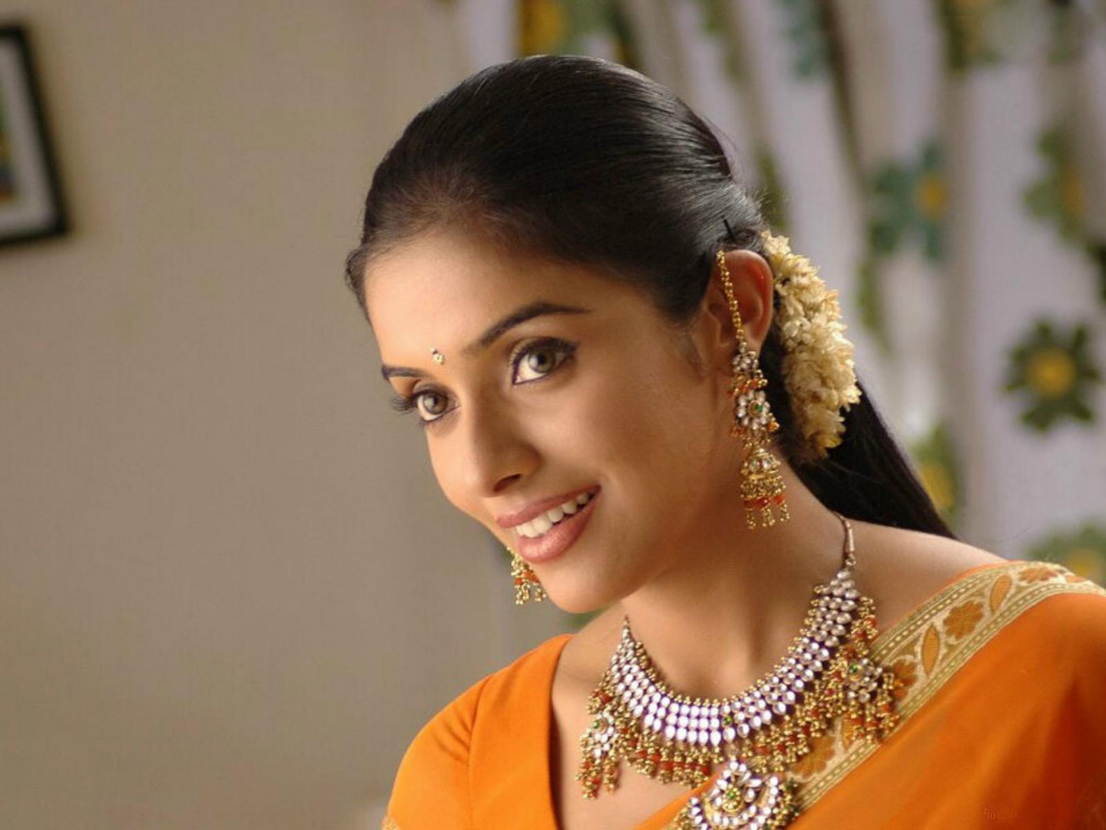 asin homely look hd wallpapers