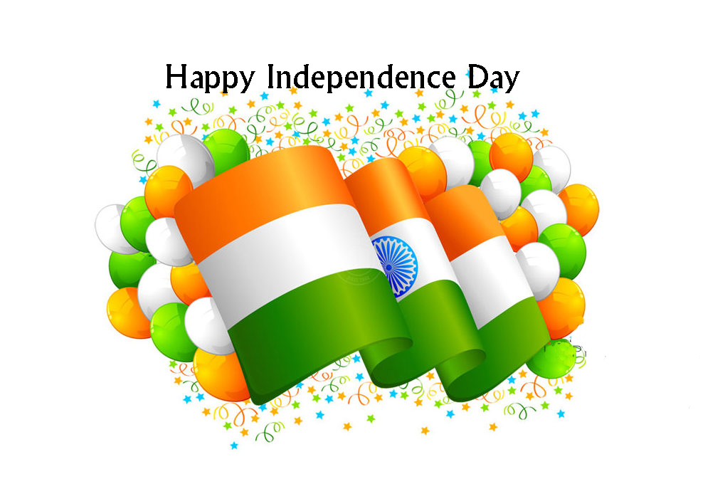 15th august happy independence day hd wallpaper for android mobile phones