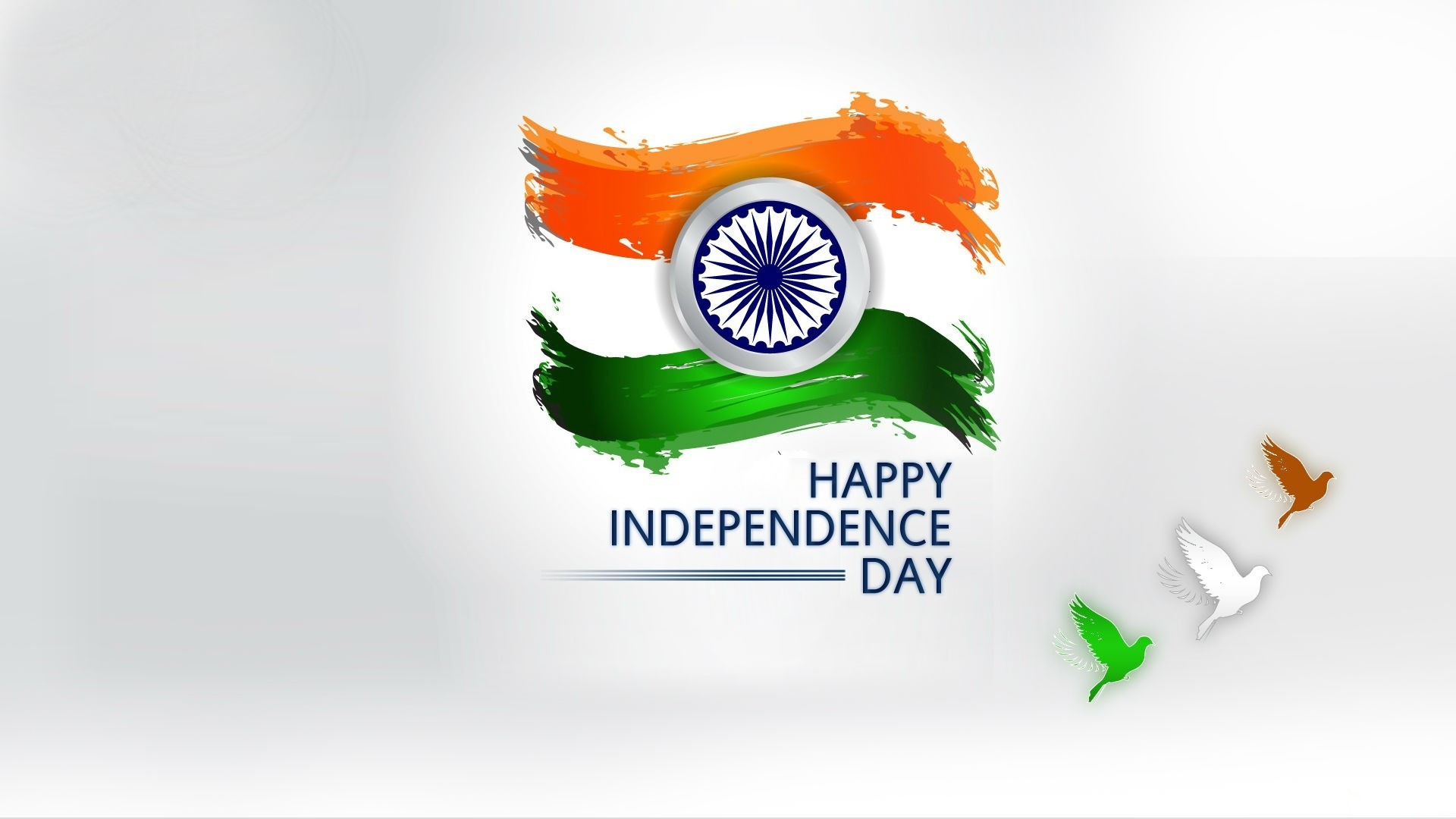 Free Happy Independence Day Hd Wallpapers
