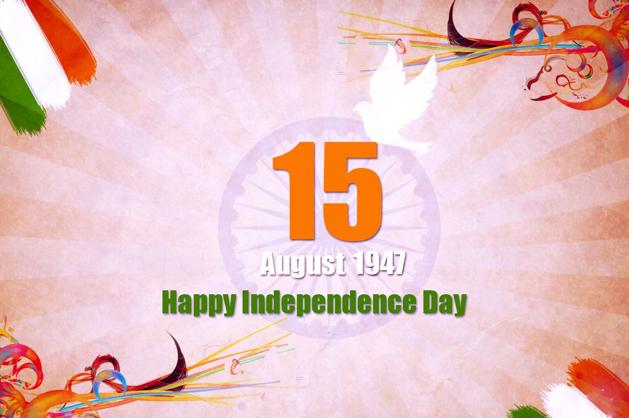 happy independence day desktop background free hd images