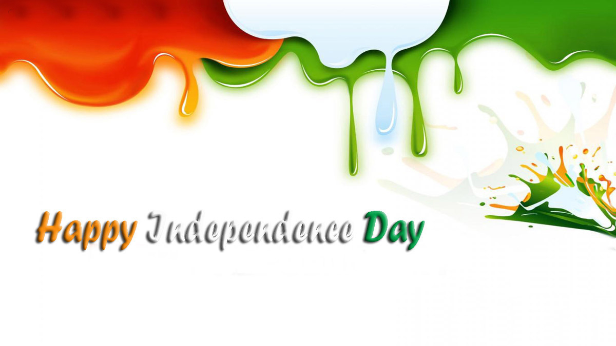 happy independence day free photos download