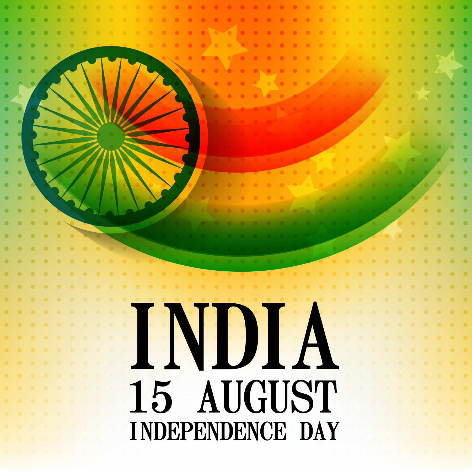 happy independence day hd august15th wallpaper download