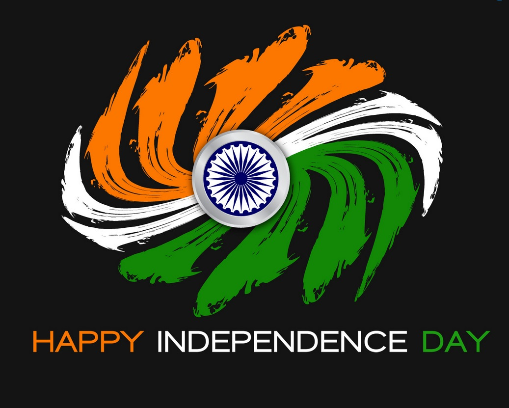 happy independence day quotes mobile whatsapp greeting free download