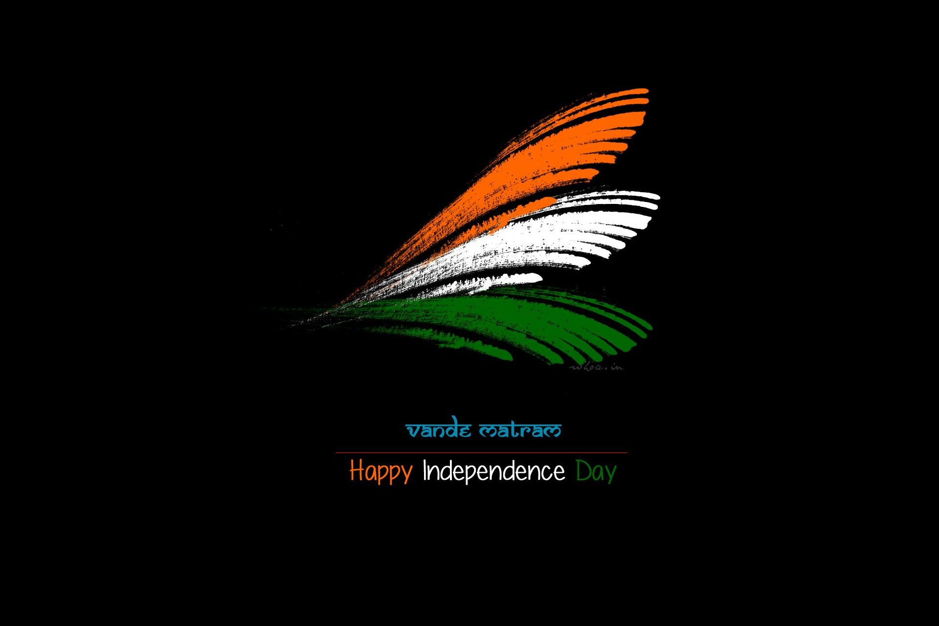 happy india independence day for facebook cover