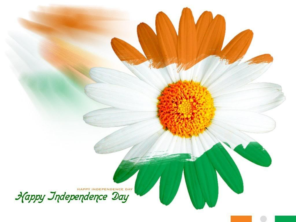 independence day india hd wallpaper free whatsapp dp