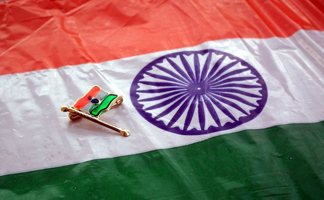 independence day indian flag hd free pics