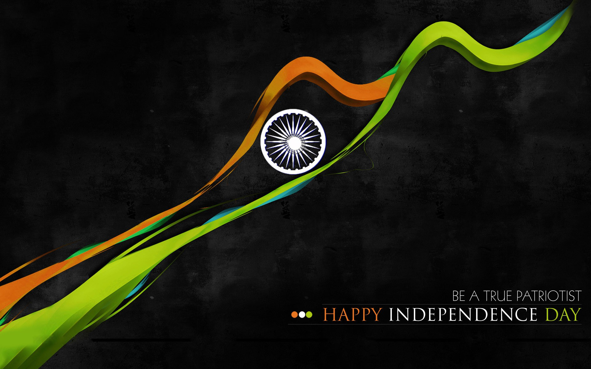 indian 15th august independence day wishes greeting image