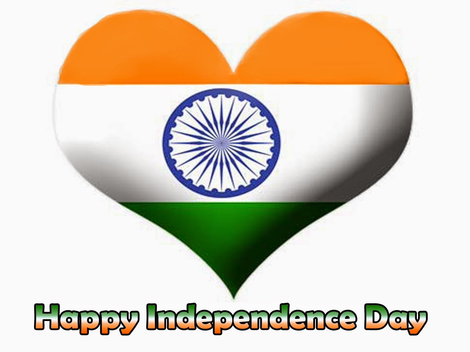 indian independence day wishes greetings download