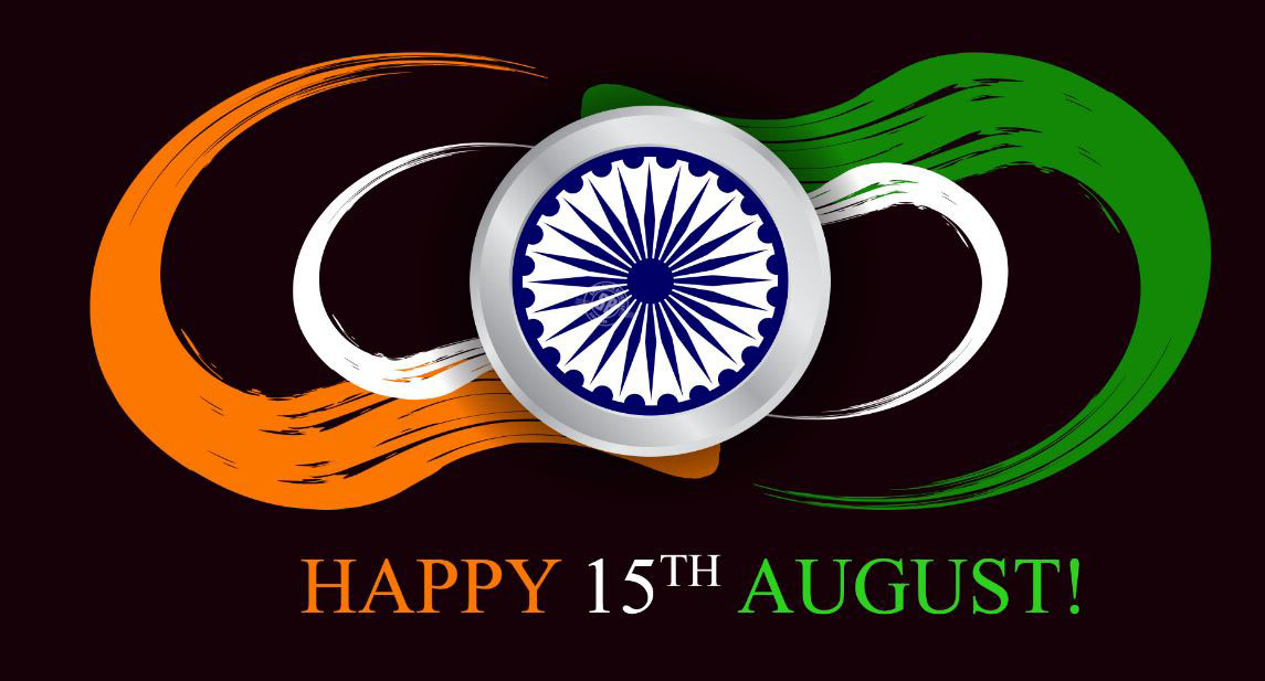 wishes happy independence day hd wallpapers