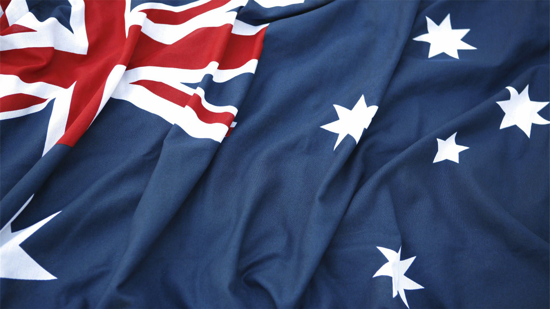 australia flag wallpaper backgroung hd pic