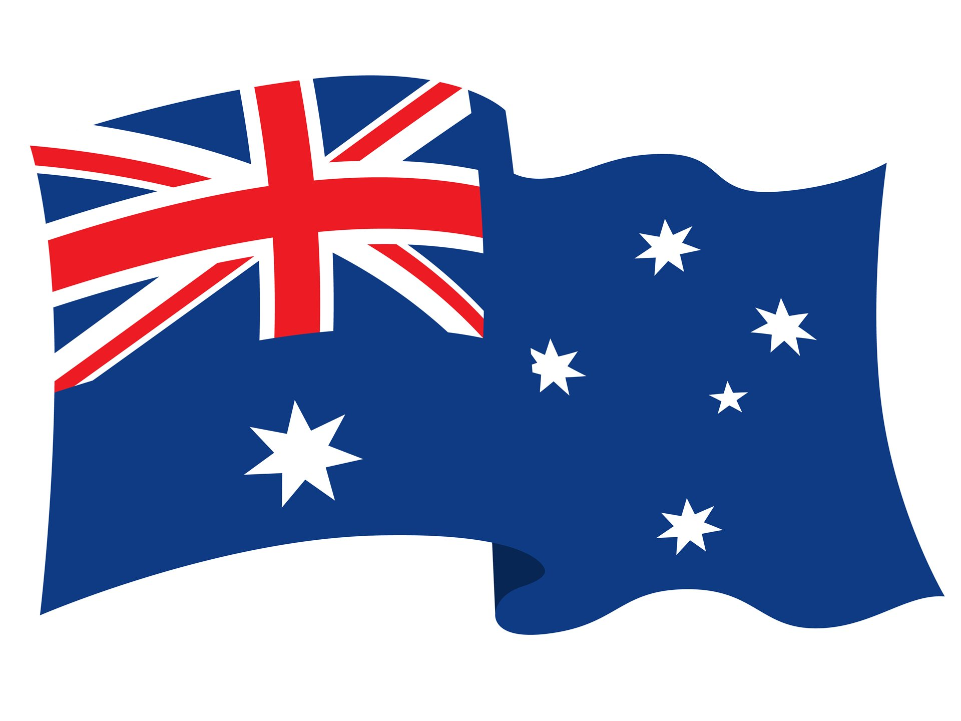 australian flag images and hd