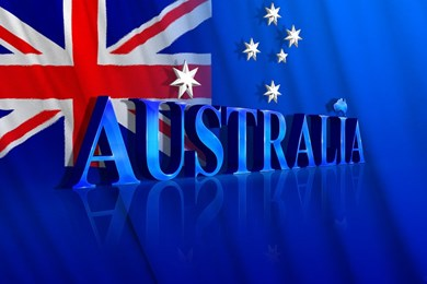 background free flag of australian desktop wallpapers