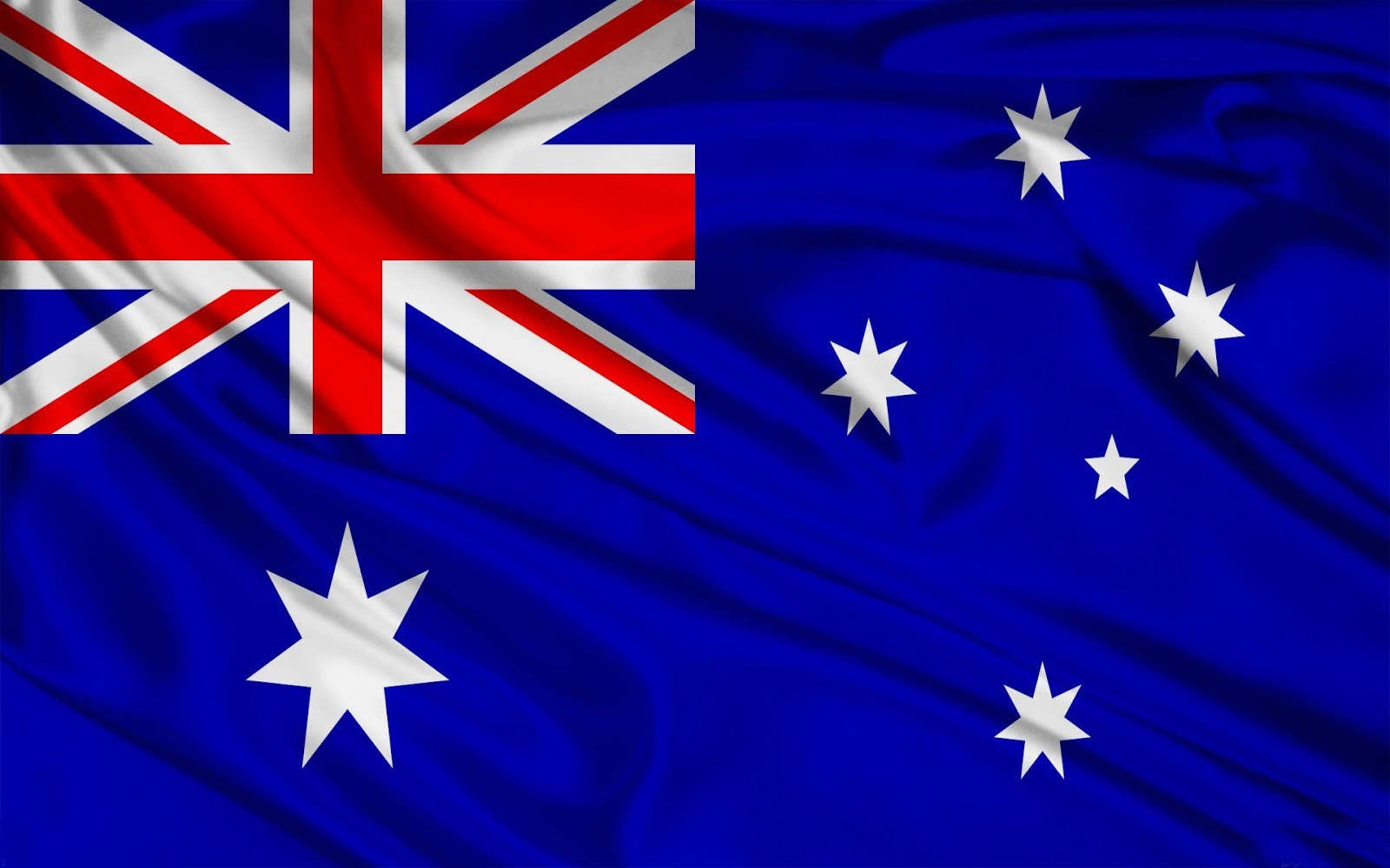 hd download australian flag