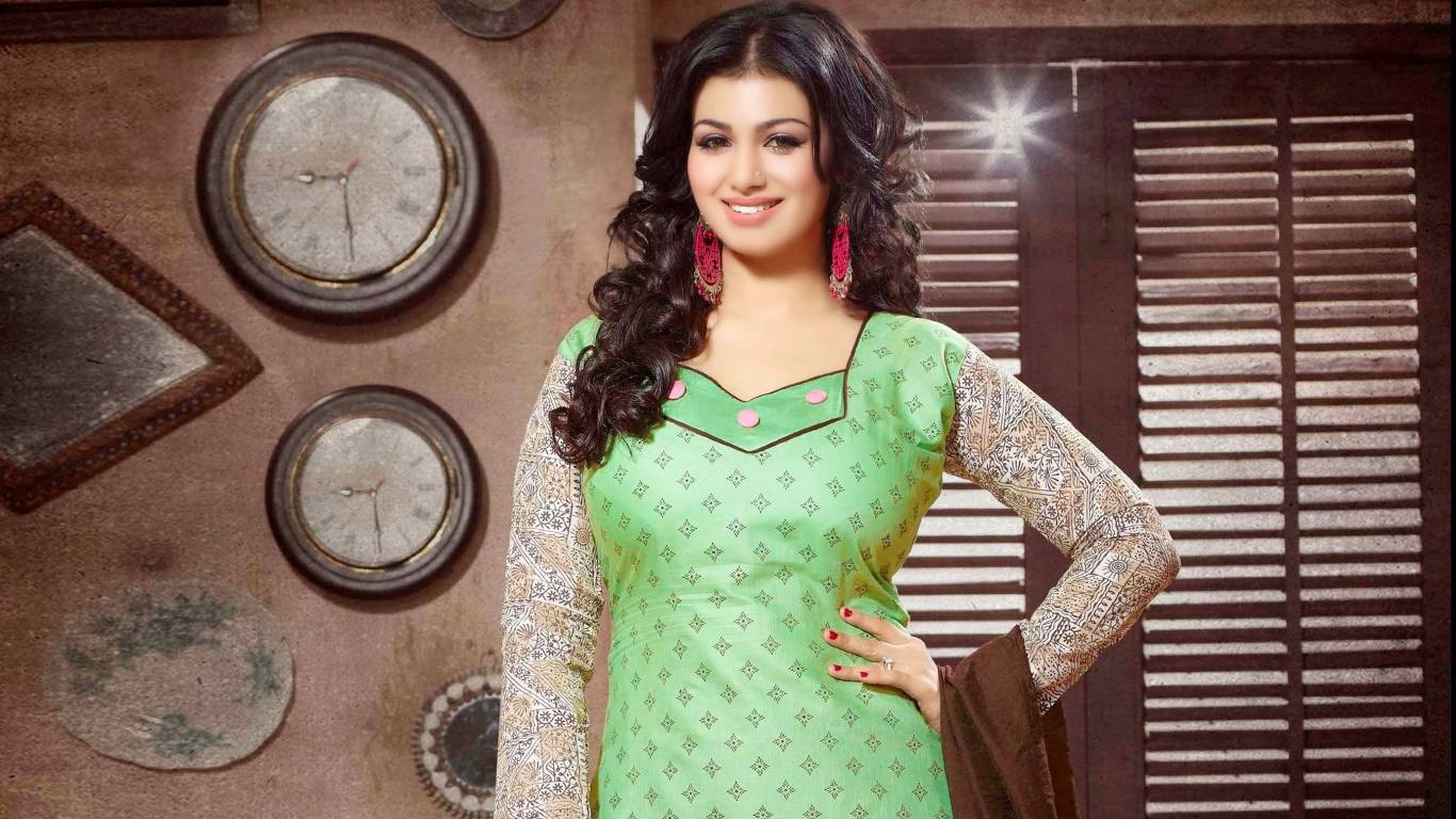 fantastic ayesha takia dress style desktop background free mobile photos hd