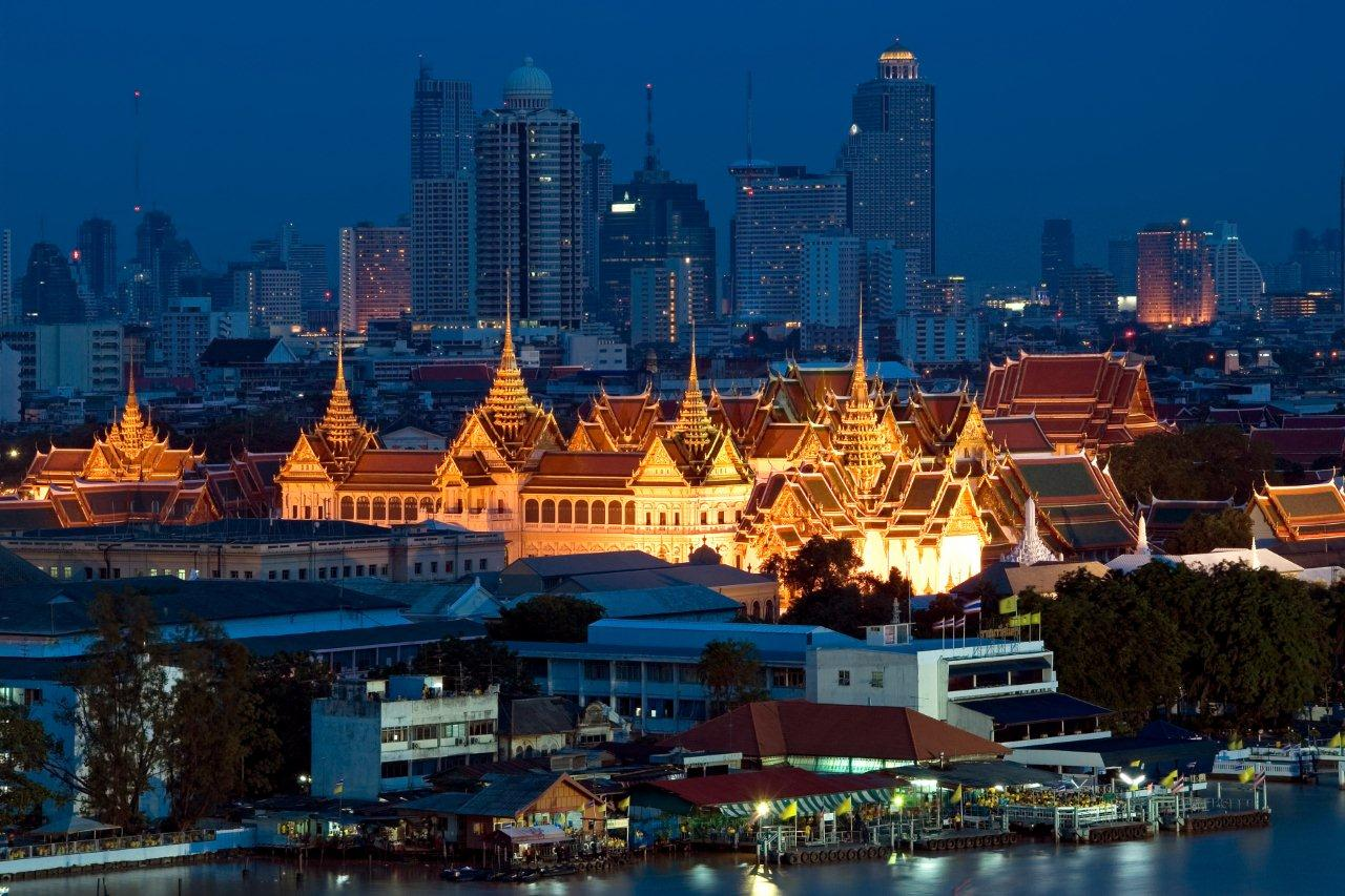 amazing bangkok hd pictures