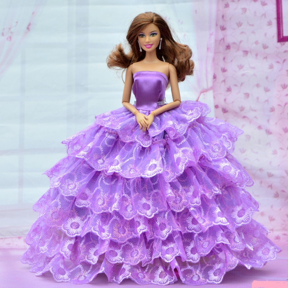cute barbie doll images for facebook download