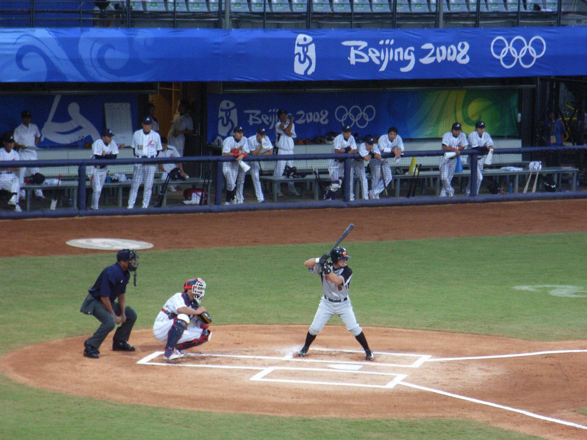baseball hd image