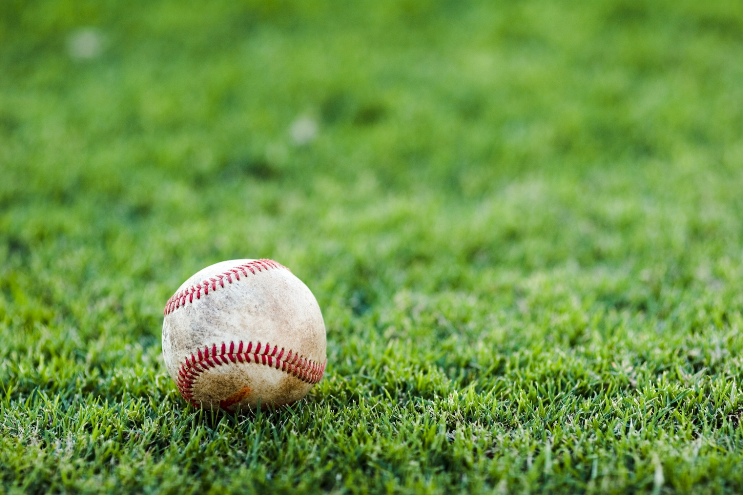 baseball wallpapers high definition free download