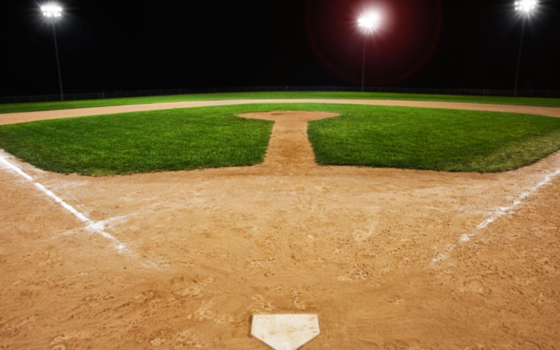 Baseball Wallpapers Of Stadium Free Images Download Hd