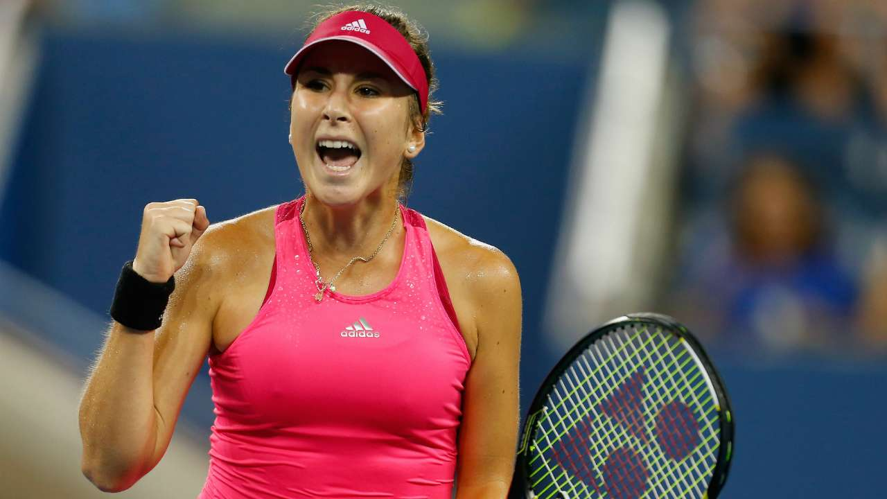 lovely belinda bencic get point still mobile download background photos free hd