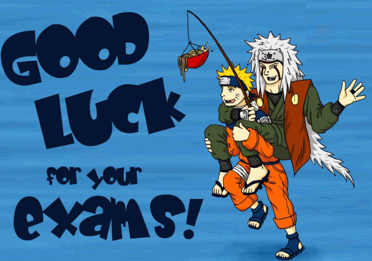 hd good luck messages for download free mobile