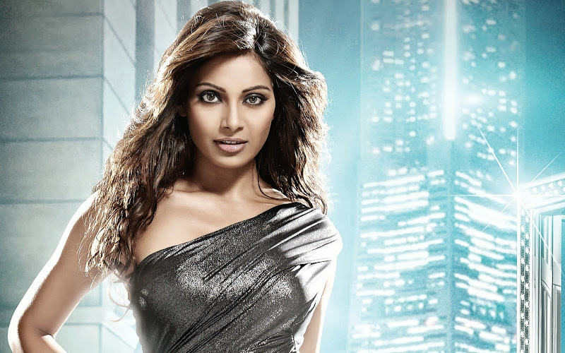 Hd Bipasha Basu Cute Download Free Computer Images