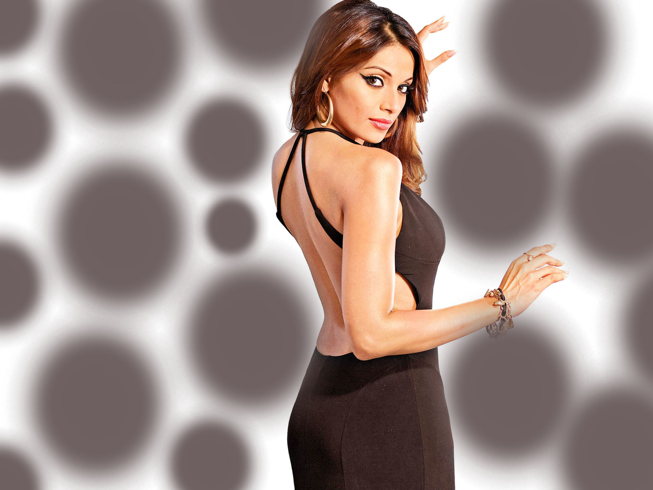 lovely bipasha basu look background download free photos hd