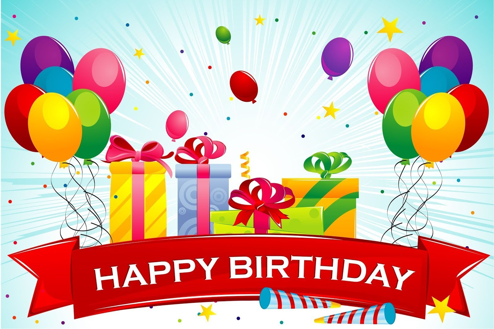 download surprise happy birthday cards photos